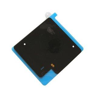 Microsoft Lumia 950 Draadloos Opladen Flex, 3600026