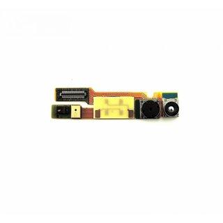 Microsoft Lumia 950 Camera Front, 00814F1, 5Mpix