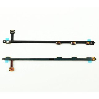 Microsoft Lumia 950 XL Power + Volume key flex cable, 0206477