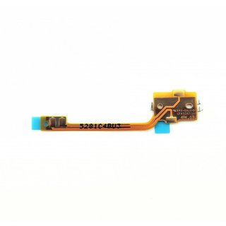 Microsoft Lumia 950 XL Flex cable, 0206510, Earspeaker