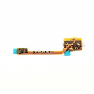 Microsoft Lumia 950 XL Flex Kabel, 0206510, Earspeaker