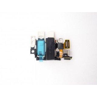 Nokia Lumia 1020 Microfoon, 0269G96;0269C77