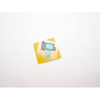 Nokia Lumia 1020 Plak Sticker, 9409836, Sensor