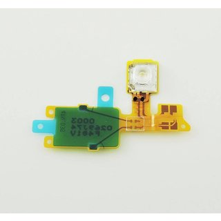 Microsoft Lumia 650 Flitslamp, 0269J74