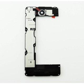 Microsoft Lumia 650 Mittel Gehäuse, Silber, 02511V1
