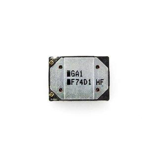 Microsoft Lumia 950 Lautsprecher Buzzer, 5140595
