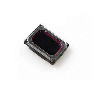 Microsoft Lumia 950 Loud speaker, buzzer, 5140595
