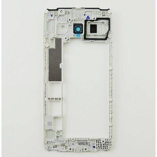 Samsung J510F Galaxy J5 2016 Mittel Gehäuse, Gold, GH98-39490A