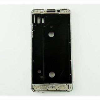 Samsung J510F Galaxy J5 2016 Front Cover Rahmen, Gold, GH98-39541A