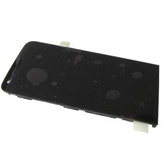 LG H850 G5 LCD Display Modul, ACQ88809161