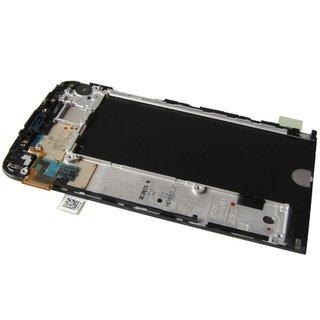 LG H850 G5 LCD Display Module, ACQ88809161
