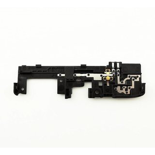 LG H850 G5 Antenne Module, EAA64486901