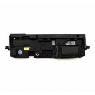 LG H850 G5 Luidspreker, EAB64268601