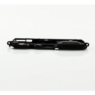 LG H850 G5 Lautsprecher Buzzer, EAB64268601