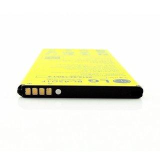 LG H850 G5 Battery, BL-42D1F, 2800mAh