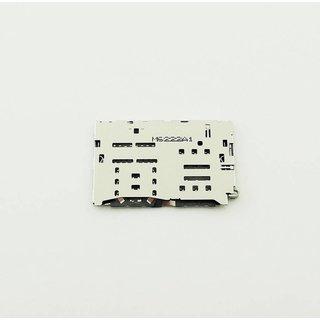 LG H850 G5 Sim + MicroSD Reader, EAG64850401