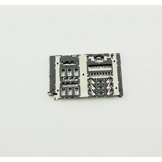 LG H850 G5 Simkarten + Speicherkarten Leser   , EAG64850401