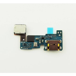LG H850 G5 USB Board, EBR82043602