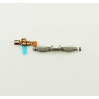 LG H850 G5 Laut/Leise Flexkabel, EBR82071901