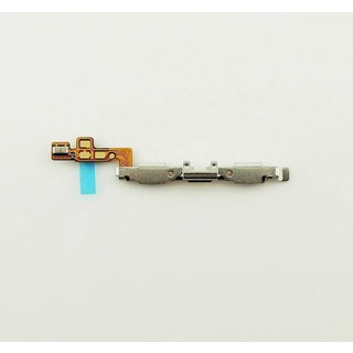 LG H850 G5 Volume key flex cable, EBR82071901