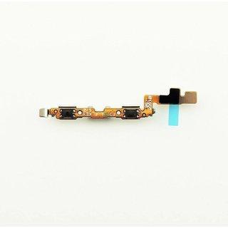 LG H850 G5 Volume knop flex, EBR82071901