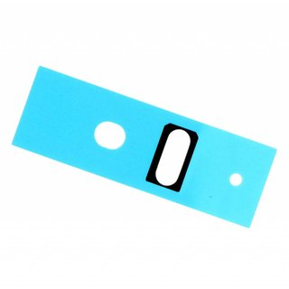 Microsoft Lumia 950 XL Plak Sticker, 9410779, Flash Led