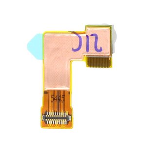 Microsoft Lumia 950 XL RGB/IRLED Sensor, 00813X8