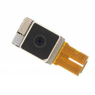 Nokia Lumia 1020 Camera Achterkant, 00810H4, 41Mpix