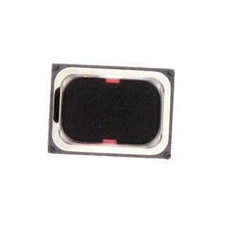 Microsoft Lumia 650 Lautsprecher Buzzer, 5140598