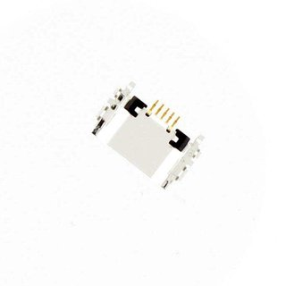 Microsoft Lumia 650 USB Connector, 5469F68