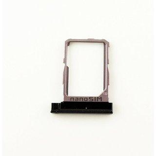 LG H791 Nexus 5X Sim Card Tray Holder, ABN74998401;ABN74819701