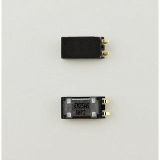 LG H791 Nexus 5X Ear speaker, EAB63788301