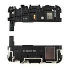 LG Loud speaker, buzzer H791 Nexus 5X, EAB64108802