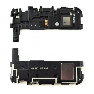 LG H791 Nexus 5X Lautsprecher Buzzer, EAB64108802