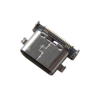 LG H791 Nexus 5X USB Ladebuchse, EAG64671201