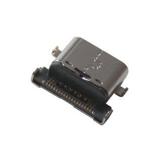 LG H791 Nexus 5X USB Ladebuchse, EAG64710901