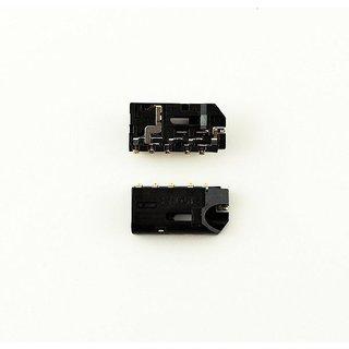 LG H791 Nexus 5X Audio Jack, EAG64712901