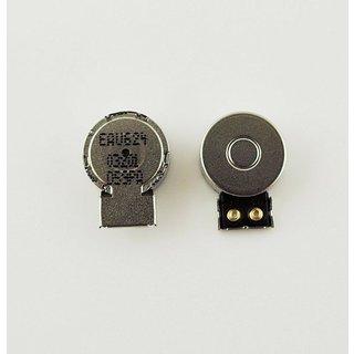 LG H791 Nexus 5X Trilmotor, EAU62403201