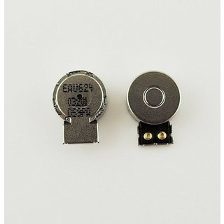 LG H791 Nexus 5X Vibra Modul, EAU62403201