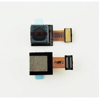 LG H791 Nexus 5X Kamera Rückseite, EBP62681801, 12.3Mpix