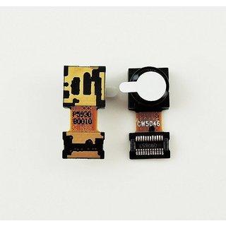 LG H791 Nexus 5X Camera Front, EBP62701801, 5Mpix