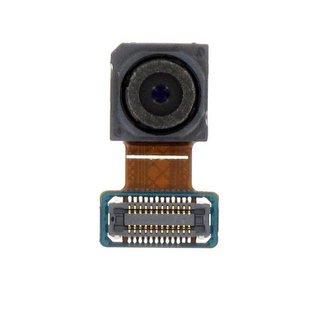 Samsung J510F Galaxy J5 2016 Camera Voorkant, GH96-09825A, 5Mpix