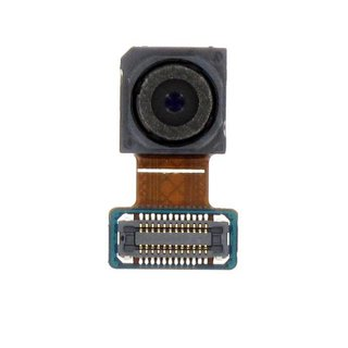 Samsung J510F Galaxy J5 2016 Kamera Front Seite, GH96-09825A, 5Mpix
