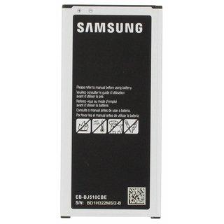 Samsung J510F Galaxy J5 2016 Akku, EB-BJ510CBE, 3100mAh