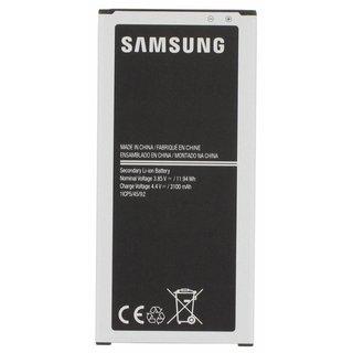 Samsung Battery, EB-BJ510CBE, 3100mAh, GH43-04601A