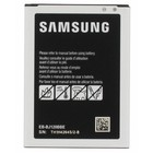 Samsung Battery J120F Galaxy J1 2016, EB-BJ120BBE, 2050mAh