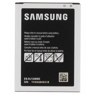 Samsung J120F Galaxy J1 2016 Accu, EB-BJ120BBE, 2050mAh