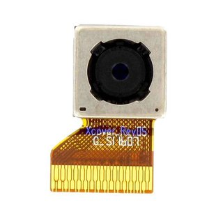 Samsung J320F Galaxy J3 2016 Camera Back, GH96-09545A, 8Mpix