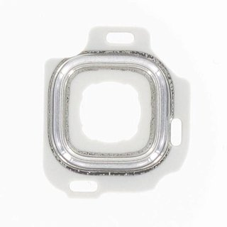 Samsung J320F Galaxy J3 2016 Kamera Ring Blende  , GH64-05405A, Excl. Glass/Lens