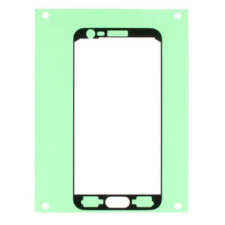 Samsung J320F Galaxy J3 2016 Adhesive Sticker, GH81-13669A, Touchscreen